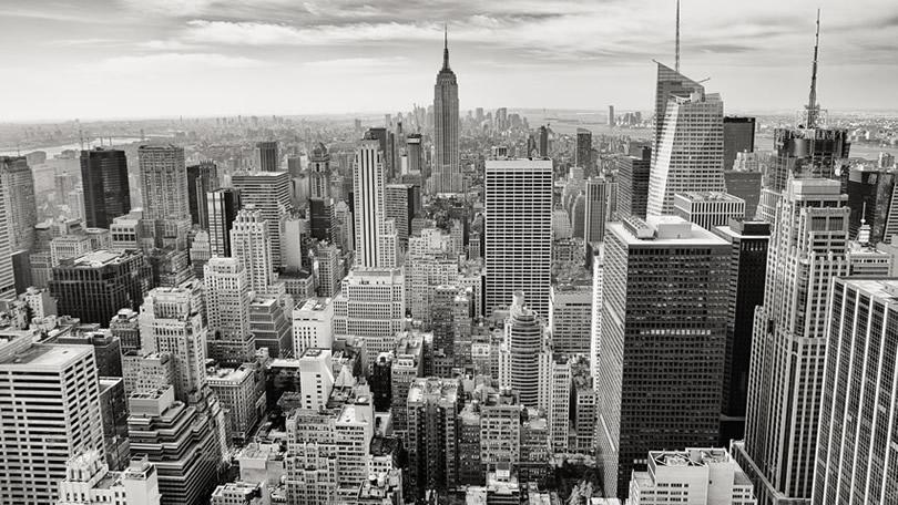 Top 25 Real Estate Blogs