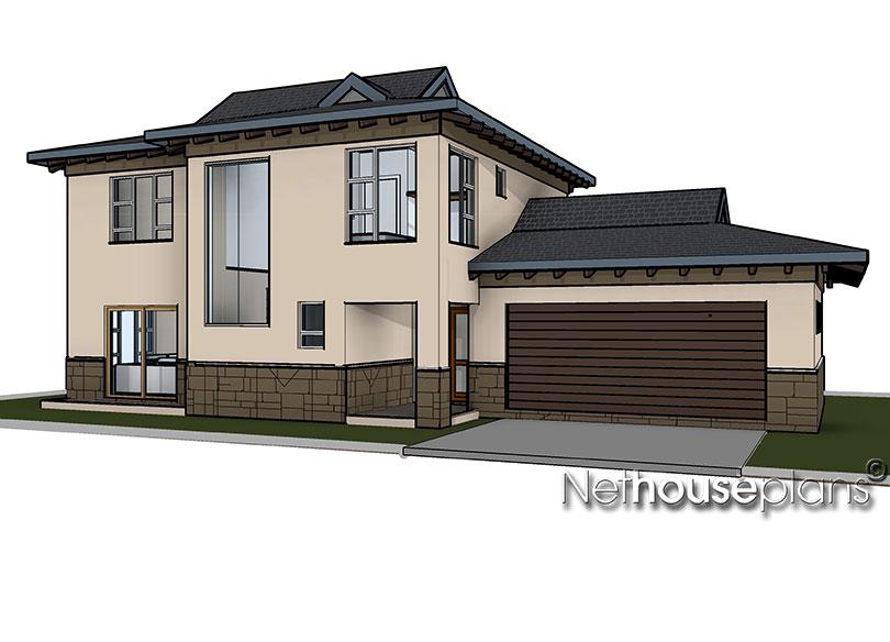 ba201d nethouseplans