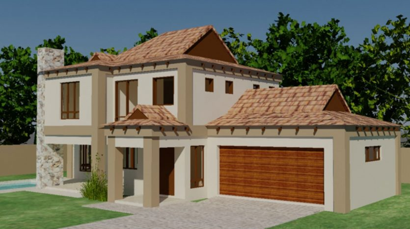 house plans south africa cottage house plans double story floor plan ranch house plan with photos building plans floorplanner home design design your own house Net house plans south africa,Bali architecture style, modern south african house plans, balinese architecture design, double storey house plans nethouseplans