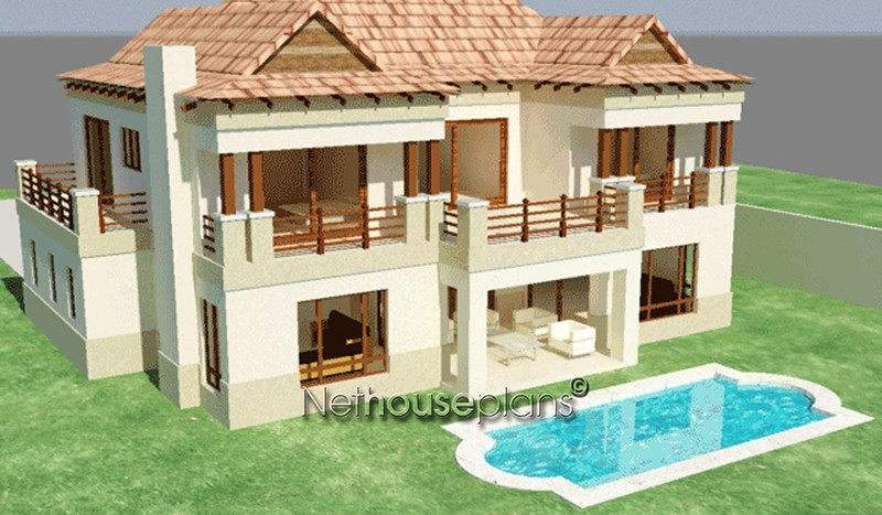 Stunning Uganda House Plans Ideas Best inspiration home design