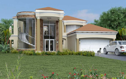 House Plans-House Design by Nethouseplans.com, Fourways, Johannesburg, South Africa