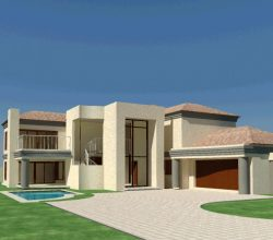 House plans south africa Nethouseplans Beautiful 4 Bedroom house plan with double garages, South Africa double story 3 bedroom house plans double storey 4 Bedroom house plans modern house plans blueprint ranch house plans