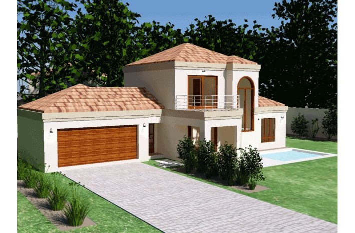 House plan South Africa Nethouseplans House and home private property architects best house designs 3d house plans modern architecture architektura home design ideas famous architects double story 3 bedroom house plans floor plan designer room design propertypal bedroom design
