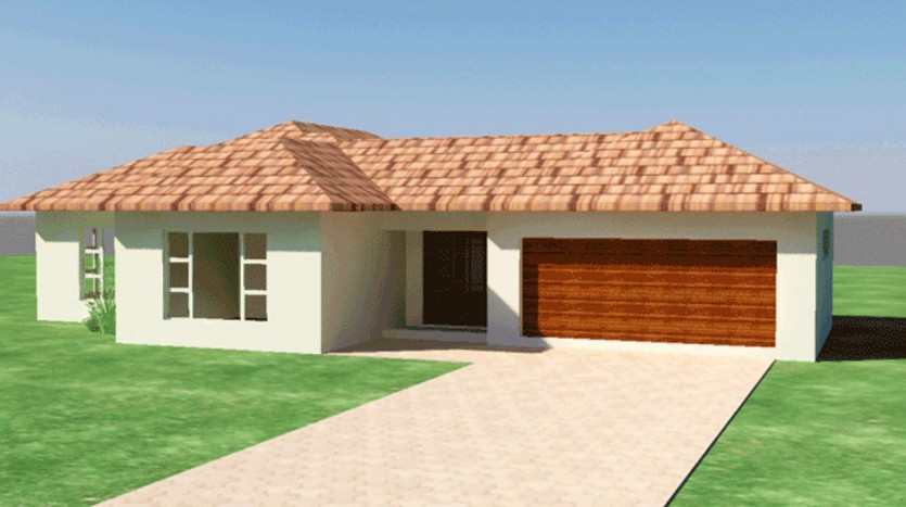Buy house plans online tr193 floor plans by for Home designs sa