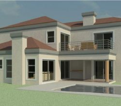 house plans south africa free house plans with photos double storey 3 bedroom house plans home design house plans architectural design home plans room design floor plans house plans small small house plans tiny house plans house design house designs house floor plans house blueprints southern living house plans Floor plan view of house plan Double storey house plan by Net House Plan South Africa, House plan with photo 3 bedroom house plan double story 3 bedroom house plans double storey 4 Bedroom house plans modern house plans