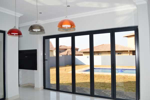 Design Aluminium Windows And Doors : Window design aluminium or wooden