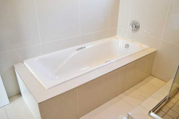 New bathroom renovate, building additions, house plans