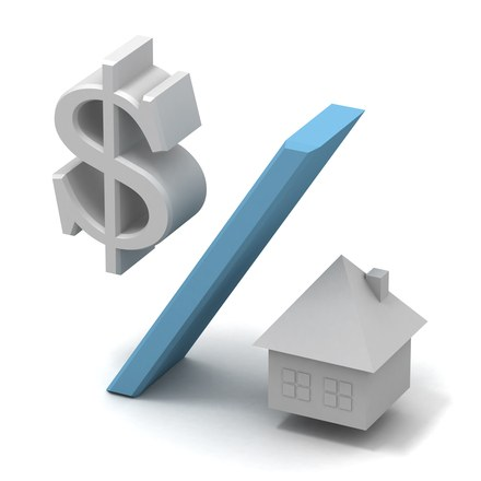 mortgage bond, building loan, home buying costs, loan costs