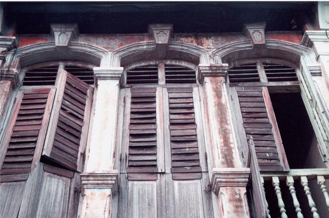 wooden window design, timber window shutters, wooden doors, house plans doors selection