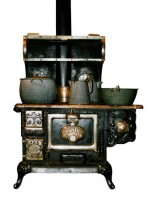 stove, kicthen, archid architecture, house designs, home deco,
