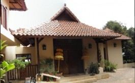 Bali style, house plans, bali architecture style, home design style