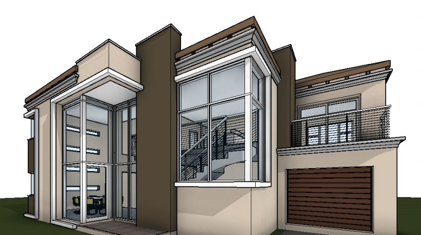 house plans south africa 6 Bedroom Double Storey House plan home design house plans floorplanner architectural design home plans room design floor plans house plans small small house plans tiny house plans house design house designs house floor plans house blueprints southern living house plans house plans southern living farmhouse plans modern house plans design your own house floor plan designer home floor plans house plans modern craftsman house plans ranch house plans cool house plans family home plans by Nethouseplans.com double story 3 bedroom house plans double storey 4 Bedroom house plans modern house plans blueprint ranch house plans