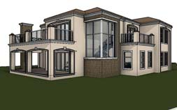 house plans south africa, house designs south africa, Tuscan home design,