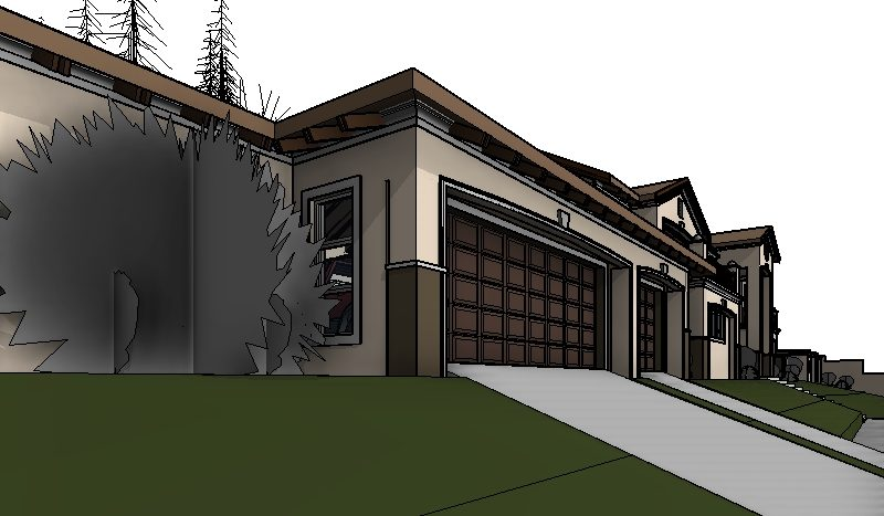 South African modern house plans, double story 3 bedroom house plans double storey 4 Bedroom house plans modern house plans blueprint ranch house plans house plans south africa, home designs south africa