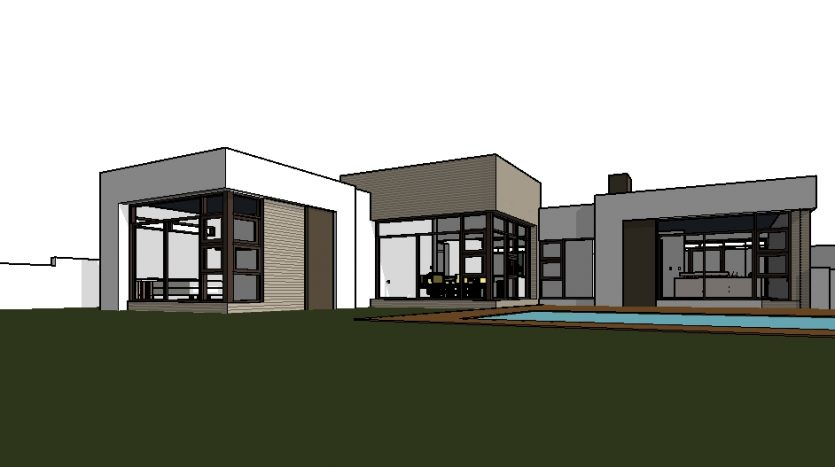 Net House Plans South Africa, House designs south africa, South African House Designs, house plans south africa, home designs, house designs south africa, nethouseplans architects, architectural designs,