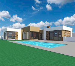 Single story house plan by Nethouseplans South Africa single storey house plans South Africa double story 3 bedroom house plans double storey 4 Bedroom house plans modern house plans blueprint ranch house plans, House designs south africa, South African House Designs, 3 bedroom online house plans South Africa home design house plans floorplanner architectural design home plans room design floor plans house plans small small house plans tiny house plans house design house designs house floor plans house blueprints southern living house plans house plans southern living farmhouse plans modern house plans design your own house floor plan designer home floor plans house plans modern craftsman house plans ranch house plans cool house plans family home plans