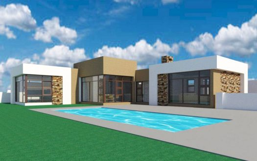 House Plans For Sale Buy South African House Designs With Photos