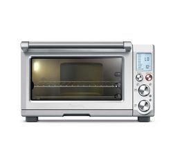 nethouseplans kitchen trends kitchen brands 2018 kitchen gadgets smart kitchen appliances