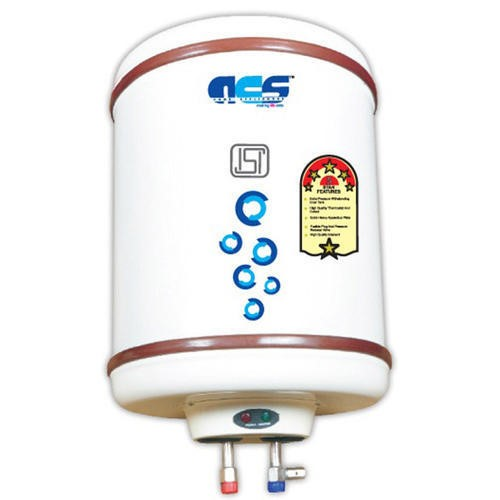 electric geyser hot water geyser water heaters Nethouseplans