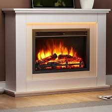 energy saving electricity fireplace wooden fireplace wood Nethouseplans house plans south africa