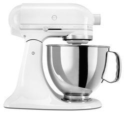 smart kitchen appliances kitchen trends 2018 kitchen gadgets nethouseplans