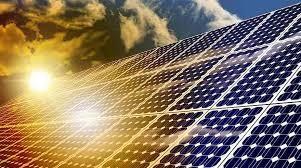 solar energy for new homes solar system solar heating solar lighting solar energy solar panels price solar panel cost solar energy saving wind turbines nethouseplans house plans South Africa