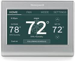 save electricity thermostat electricity saving appliances saving electricity Nethouseplans