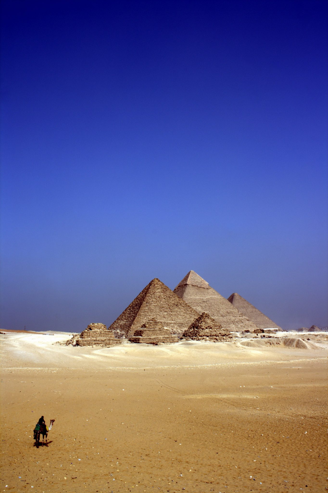 egypt pyramids, ancient structures, nethouseplans